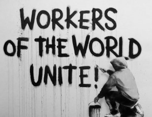 workers-unite-tag1