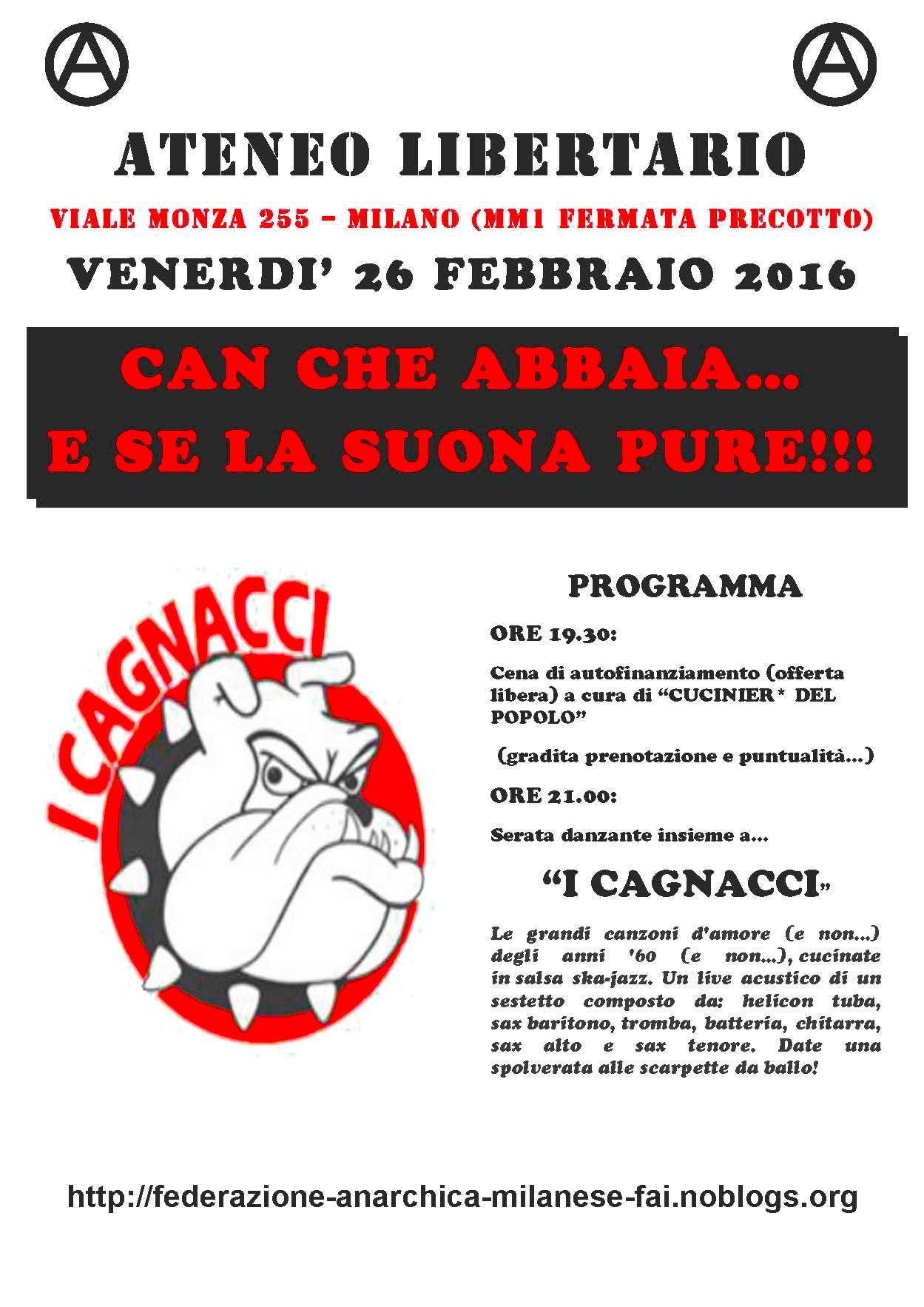 locandina Cagnacci