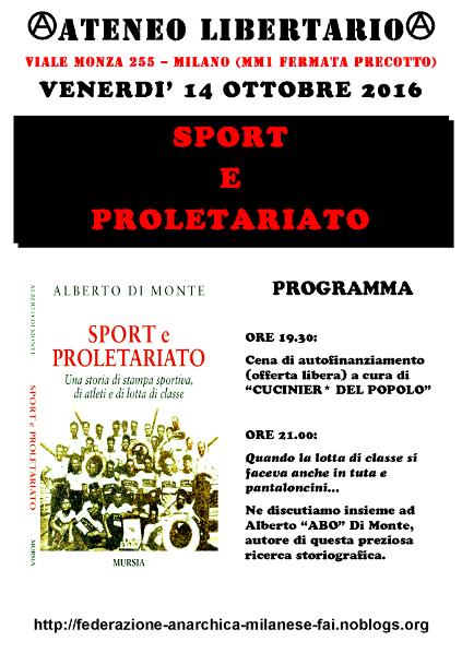 sport-e-proletariato