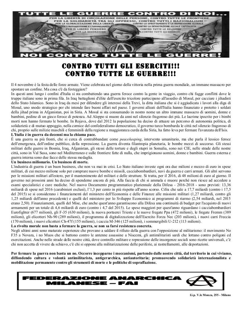 volantino-4-novembre